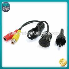 car reverse sensor and camera high sensitivity and high signal to noise ratio