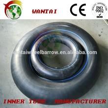 4.50-12 motorcycle tire inner tube manufacturer