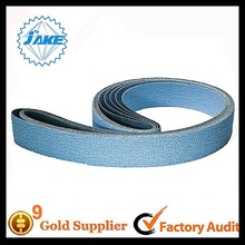 2015 Latest Design Top Quality Competitive Price Emery Sanding Belt