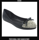 2015 popular brand bridal wedding shoes