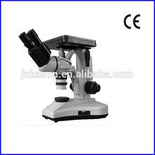 4XB Binocular Metallographic Test Equipment Metallurgical Microscope/ microscope binocular