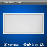 Daylight 4000K Led Panel Light 50W with UL Approved