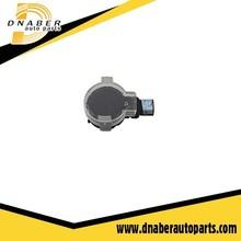 di alta qualità a basso prezzo sensore pioggia 8k0955559c per audi