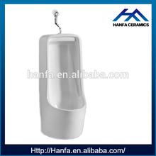 Chaozhou sanitary ware ceramic man standing urinal