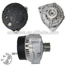 Alternator 12V 120A, LESTER 13797 OEM 0123510023, 90156370, BOSCH Series