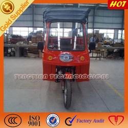 hyundai mini bus 250cc enduro motorcycles/three wheel tricycle on sale
