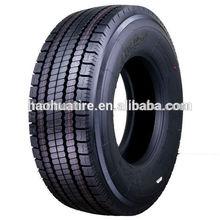 Three-a , Aoteli, Yatai, Shengtai, Yatone brand all steel radial truck tires tubeless tyres 12.00R22.5