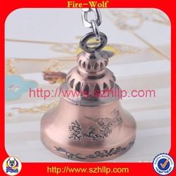 personallized popular souevir ball resin keychain , flashlight ball resin keychain,volleyball key holder