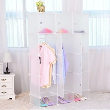12 cubes DIY white color cupboard designs designs with shoe cabinets on the bottom (FH-AL00742-12 )