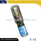 waterproof mini led lights,magnetic smd led work light,emergency searchlight