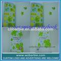 a4 personalizzato a buon mercato a buon mercato notebook studente compiti a casa