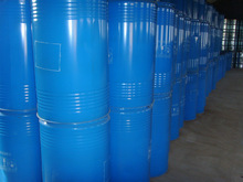 polymeric polyol & MDI for insulation coating flame retardant lower ODP factory price