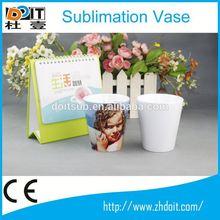 Popular Models different types glass vase
