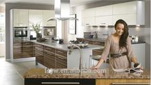 mini kitchen cabinet high gloss white kitchen cabinet modern kitchen cabinet