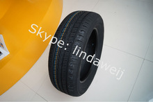 famous brand 155/80R13 car tire facotry 13 inch with best quality