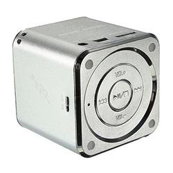 support FM radio bluetooth alarm display manufacturer speaker