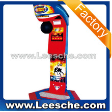 LSJQ-334 Best selling boxing game in the domestic and foreign markets TH0113