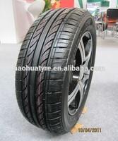 superior All Terrain Vehicle ATV good PCR car tires