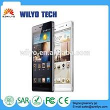 P92F 5.0 inch MT6592 8MP Original OEM Smartphone Unlock