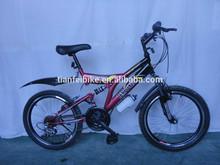 "12"" Hot sale Kid Bicycle(TF-BMX027)"