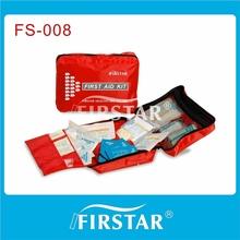 medical oem customize first aid kit bag