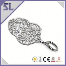Products You Can Import From China Metal Cake Spade Favor Wedding Cake Server Set Experienced Manufacturer In China