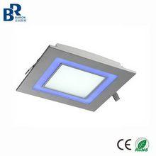 Alibaba china latest backlight panel light