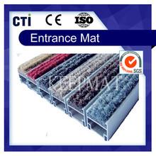 Anti Slip Waterproof Door Nylon Floor Mat Wholesale Door Mat