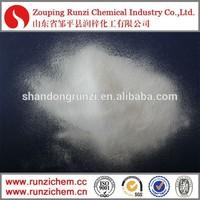 Boron 17.5% Boric Acid price/Boric Acid powder/price of Boric Acid