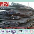 gb، توالت الصلب حديد التسليح astm ميلزذات/ الحديد الصلب الحجم/ الصلب خط إنتاج حديد التسليح