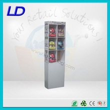 High quality attractive e ink electronic paper display with 8 years Experience