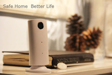 JIMI CMOS IP Camera Type No Infrared Technology Home Security And Automation JH08