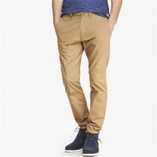 Wholesale newest boys khaki trousers