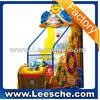 LSJQ-320 low price hot sea adventure pinball machine kit fashion style RF 0113