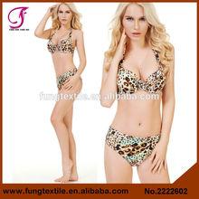 2222602 Fashion Woman Summer Bikini Black Girl Bikini