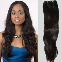 2012 hot selling beautiful cheap indian human hair weaving