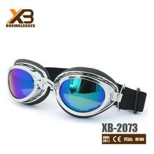 Guangzhou wholesale men's motorcross goggles