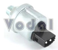 Oil pressure sensor used for volvo 866835 VDO 51/5C