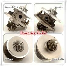 Competitive Price Turbocharger for sale 1.9tdi Garrett Gt1749v for Audi A6 1.9 TDI (C5) Turbo Kit for Car