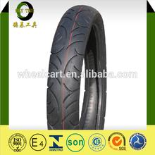2015 Motorcycle Tire /Motorcycle Tyre /Motorcycle Inner Tube 275-17