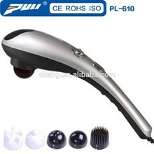 Shark Handheld Massager hot sale factory wholesale price