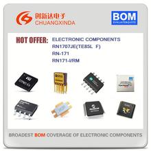 (Hot offer) RN1707JE(TE85L F) ,RN-171 ,RN171-I/RM