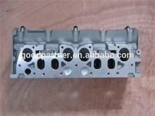 DW8/ W3/ WJZ/ WJX/ WJY Peugeot 206 cylinder head