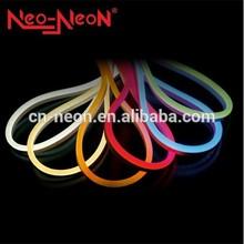 High Quality LED Flex Neon Rope Light Waterproof IP65 LEDM Neon Flex