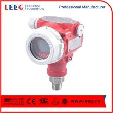 Shanghai high overload gauge pressure transmitter