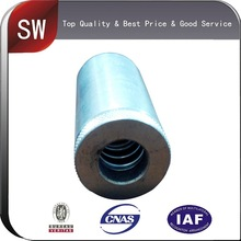 Prestressed Anchor anchor grout