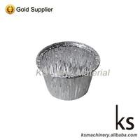 round aluminum foil oven protector wholesale