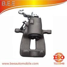 Brake Caliper for VW EOS/GOLF 1K0 615 423 M / 1K0615423M / 1K0 615 423 / 1K0615423 / 1J0 615 423 C / 1J0615423C