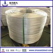 professional supplier Aluminium Wire Rod 1350H12