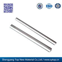Silver Tungsten alloy rods